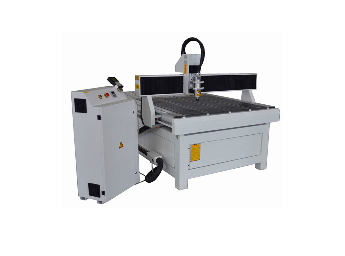 FX12 Advertising CNC Router
